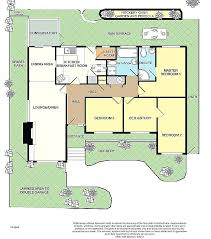 floor plan white house interior map of house white house tours tickets maps and photos