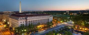 American Local History Network Washington by Washington Dc Hotel Near White House Jw Marriott Washington Dc