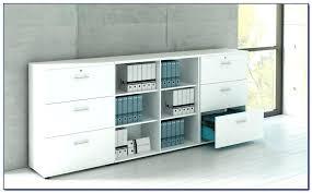 meuble rangement bureau pas cher meuble rangement bureau pas cher rangement de bureau pas cher