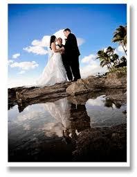 Hawaii Photographers Oahu Wedding Packages Wedding Photographer U0026 Planners In Oahu