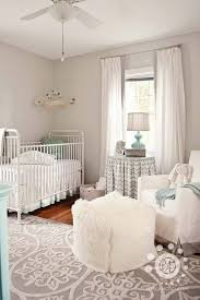 13 best mercer nursery images on pinterest apartment ideas