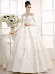 milanoo robe de mari e robe de mariee 2016 lace wedding dress bridal gown wedding dresses