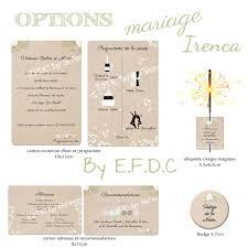 dress code mariage texte invitation mariage avec dress code photo de mariage