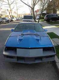 1985 z28 camaro parts find 1985 chevy chevorlet camaro 305 350 tpi z28 sbc 3rd