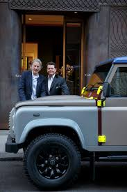 british land rover defender 19 best paul smith land rover defender images on pinterest cars