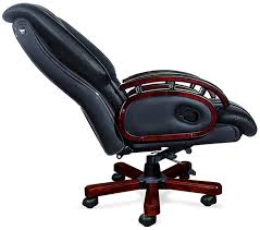 Unique Desk Chairs Will Give Your Office Unusual But Extravagant - Unique office furniture
