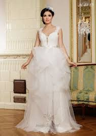sle wedding albums 50 best royal 2015 images on wedding gowns