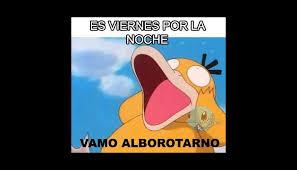 Memes En Espaã Ol Para Facebook - facebook vamo a calmarno el nuevo meme del momento en las redes