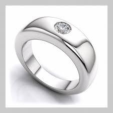 mens wedding rings melbourne wedding ring mens platinum wedding bands usa mens platinum