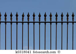 picket fence stock photo images 5 934 picket fence royalty free