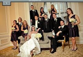 unique wedding photos unique wedding photography poses amazing indoor wedding