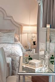 Best Hill House Interior Images On Pinterest House Interiors - Hill house interior design