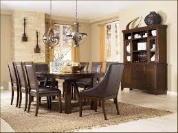Dining Room Best Latest  Ashley Furniture Dining Room Table - Ashley furniture dining table set prices