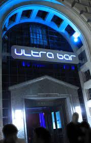 ultrabar nightclub dc dc clubbing