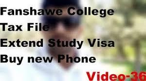 xxnnxx45 2012 video meetha tv fanshawe email videos meethatv com