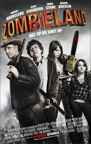 film gratis up benvenuti a zombieland hd 2010 cb01 me film gratis hd