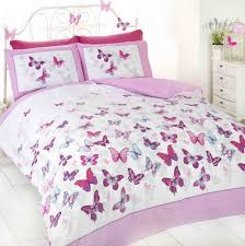 Cot Duvet Covers Girls Cot Bed Duvet Cover Home Design Ideas