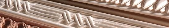 Kitchen Cabinet Trim Molding by Cabinet Molding Decorative Wood Trim For Sale At Van U0027s
