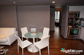2 bedroom suite in miami 15 advantages of two bedroom suites miami beach and how you