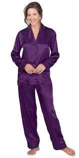 102 best pj s images on pajamas pajama set and clothing