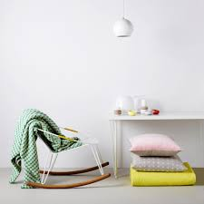 the latest homewares news from country road tlc interiors