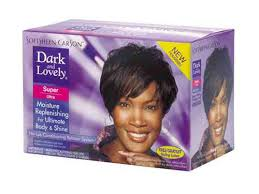 best relaxer for black hair 2015 do you know what s in your relaxer