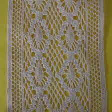 lace ribbon in bulk 7cm hight quality cotton lace garment curtain diy handmade patchwork