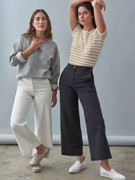 pintrest wide best 25 wide leg cropped pants ideas on pinterest culottes
