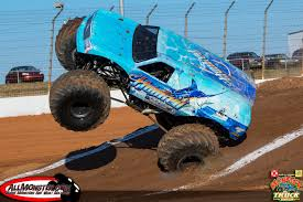 monster truck show schedule 2015 concord north carolina back to monster truck bash