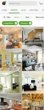 remodelaholic finding and using beautiful home decorating