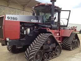 case ih 9380 backrest what to look for when buying case ih 9380