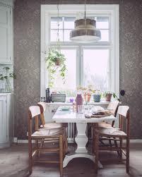 light interior instagram kitchen pinterest interiors and room