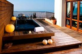 chambre avec privatif herault chambre avec privatif herault pas cher luxe locations de