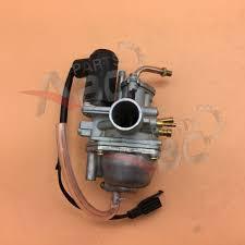 aliexpress com buy carburetor for dinli 2 stroke 50cc to 90cc