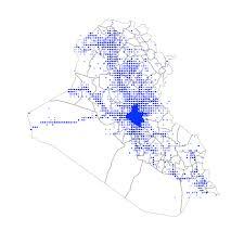 dataists data