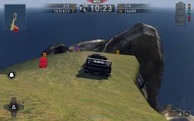 hara arena monster truck show steam community guide smelly bushes