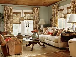 Cottage Style Living Room Ideas Beautiful Pictures Photos Of - Cottage style interior design ideas