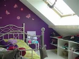 chambres d h es e de r chambre denfant mansardee 100 images int rieur design salon