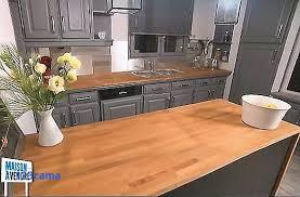 peinture carrelage cuisine castorama peindre carreaux cuisine la peinture pour carrelage qui cache les