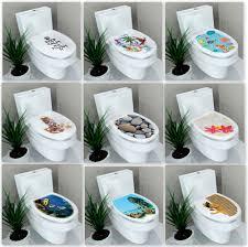 painting bathroom tile 20 wonderful grey bathroom ideas with