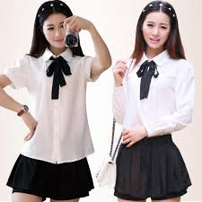 Blouse With Big Bow Buy Cheap Women U0027s Blouses U0026 Shirts For Big Save Fashion Female