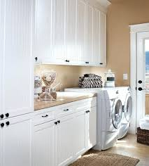 laundry room ideas for small spaces pinterest laundry design ideas