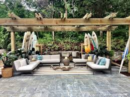 coming home interiors house htons the surfshack elizabeth bolognino interiors