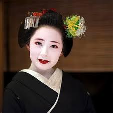 yuk kita mengenal geisha wanita penghibur dari jepang uniknya