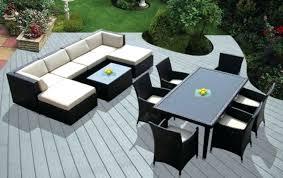 Bar Height Patio Chairs Clearance Patio Furniture Miami Luxury Patio Furniture Luxury Outdoor