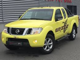 nissan navara 2017 sports edition used nissan navara sport edition your second hand cars ads