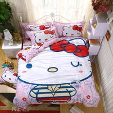 Pikachu Comforter Set Online Get Cheap Doraemon Bed Set Aliexpress Com Alibaba Group