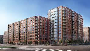 1400 hudson st in hoboken sales rentals floorplans streeteasy
