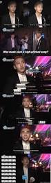 4671 best kpop images on pinterest funny stuff funny things and