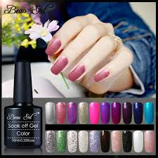 popular perfect gels buy cheap perfect gels lots from china